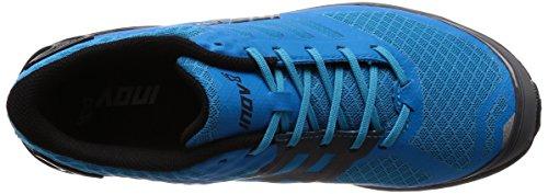 Inov8 Trailroc 285 Chaussure de Course À Pied - SS18 blue