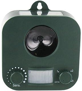 RCApulsif ultrason chiens protector WEITECH dp BQROY