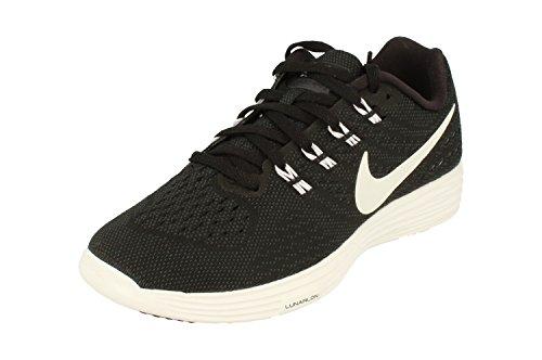 Nike TempoAnálisis Opinión Lunar Y Nike Lunar CdBexo