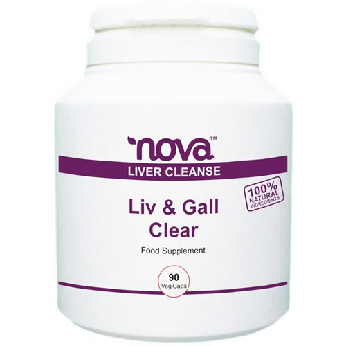 nova-liv-gall-clear-natural-liver-cleanse-pills-herbal-liver-detox-flush-cleansing-supplement-with-h