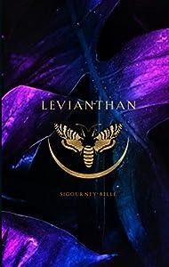 LEVIANTHAN: Sacred Scriptures - Awakening The Feminine Codes To Creation Through The Body (English Edition)