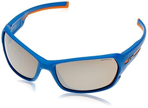 julbo-dirt-spectron-4-azul-mate-naranja