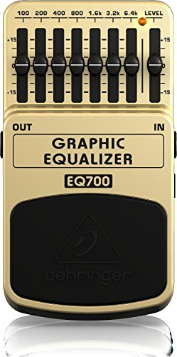behringer-eq700-7-band-graphic-equalizer-for-guitar-and-keyboard