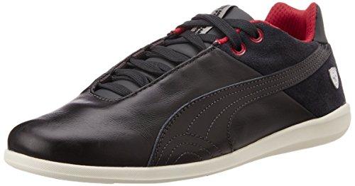 Puma  Future Cat Sf Lifestyle 10, Baskets pour homme - noir noir/rouge