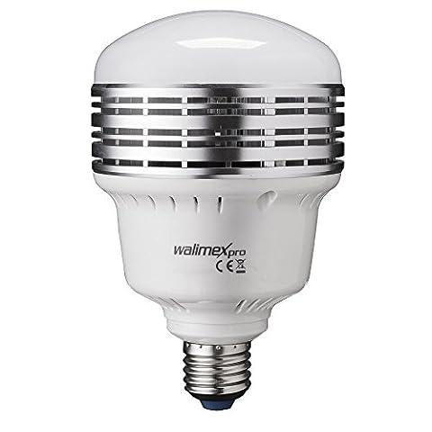walimex pro LED Lampe LB-35-L