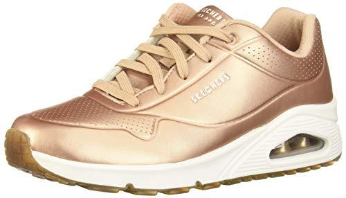 Zoom IMG-1 skechers uno rose bold sneaker