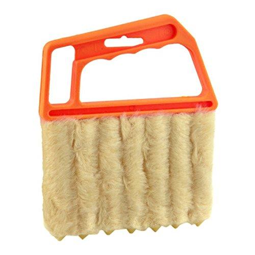 demiawaking-7-mani-held-persiana-spazzola-per-veneziane-in-microfibra-finestra-condizionatore-duster
