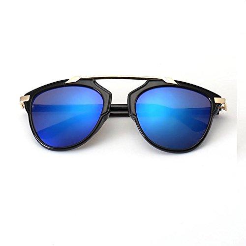 Katzenaugen Sonnenbrille Neue Sonnenbrille So Real , 3 Oakley Sonnenbrillen Reparatur-kit