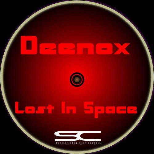 Lost In Space (Original Mix)