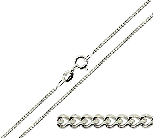 pinti-solid-sterling-silver-1mm-curb-chain-size-20-inch-