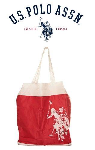 us-polo-association-damen-henkeltasche