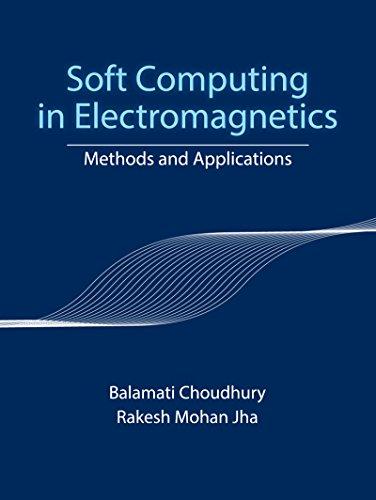 Soft Computing Techniques Ebook