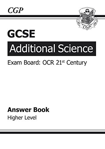 gcse-additional-science-ocr-21st-century-answers-for-workbook-higher-a-g-course
