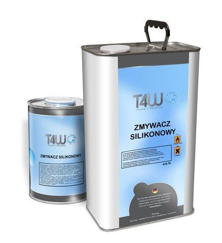 t4w-silikon-reiniger-entferner-farblos-50-liter-metal-dose-59110