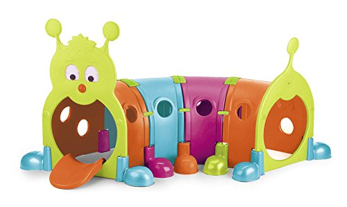 Feber-FM800009596-Febergus-Caterpillar-Tunnel-Toy