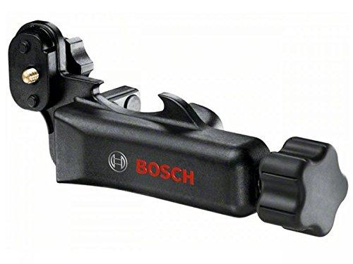 Bosch  <strong>Länge</strong>   74 mm