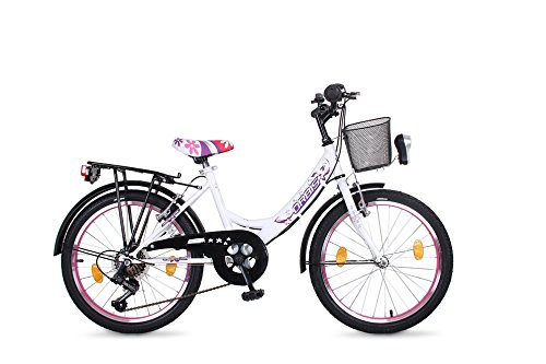 kinderfahrrad m dchen jungen 10 12 zoll 14 16 zoll. Black Bedroom Furniture Sets. Home Design Ideas