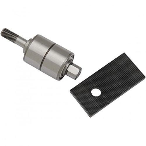 bdl-replacement-components-ibk-1-belt-drives-ltd-ds360170
