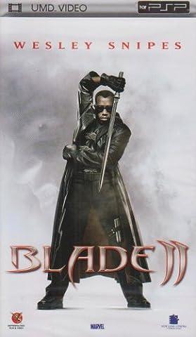 Blade II [UMD pour PSP]