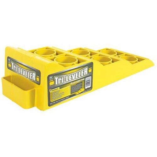 camco-44573-livellatore-tri-leveler-giallo