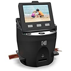 Digitaler Film-Scanner