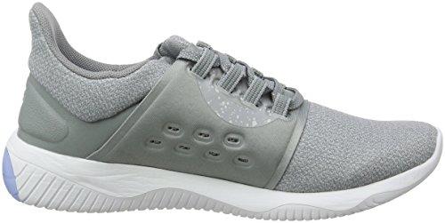417vZ8FySAL - ASICS Women's Gel-kenun Lyte Mx Training Shoes