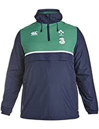 Canterbury Men's Ireland Showerproof Jacket