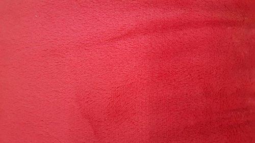 joka international GmbH Kuscheldecke mit Ärmeln Pink Decke Lesedecke