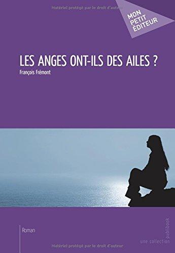 Les Anges ont-ils des ailes?