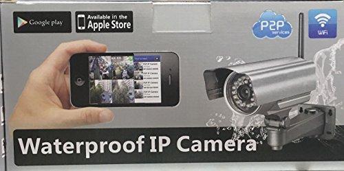 system-eng-ipcam-11-camera-ip-de-surveillance-exterieure-nocturne-sans-fil-wifi