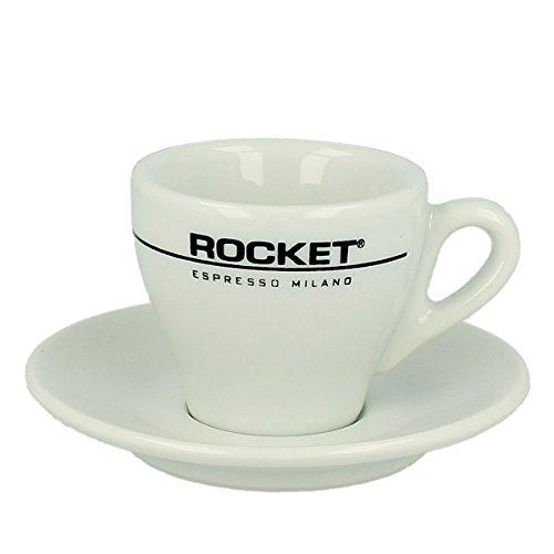 Rocket Cappuccinotasse 150 ml