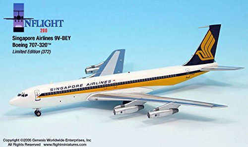 singapore-airlines-boeing-707-1200-premiummodell