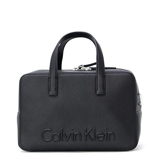 CALVIN KLEIN FEMME SAC EDGE DUFFLE K60K604006