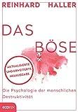 ISBN 371100248X