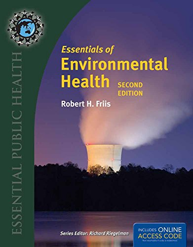 Pdf download essentials of environmental health essential public bargain discount cheap bookshop for business ebooks science books engineering ebook technology books computer ebooks buy cheap educational books online the fandeluxe Images
