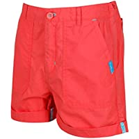 Regatta Kinder Damzel Shorts
