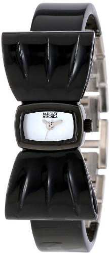 badgley-mischka-dames-watch-decontractee-quartz-batterie-reloj-ba-1179mpbk