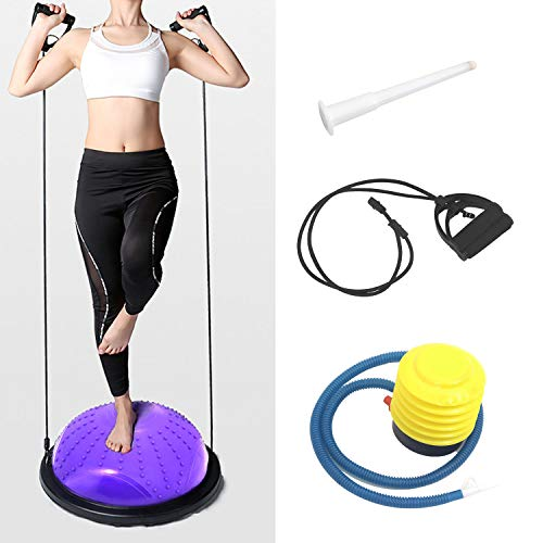 ISE Balance Trainer Ball Ballon ...