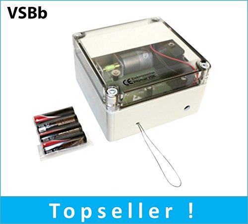 vsbb-elektronischer-pfortner-mit-batterien-axt-electronic