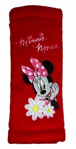 Mickey Mouse - Juguete (Joy Toy)