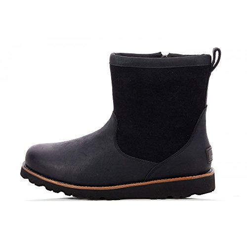 Boots UGG Hendren TL (Noir)