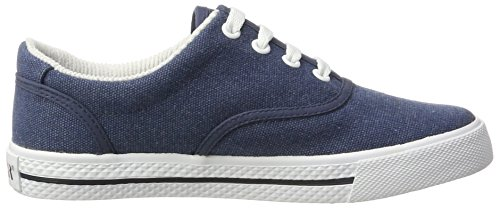ROMIKA Soling, Chaussures Mixte Adulte Bleu jean