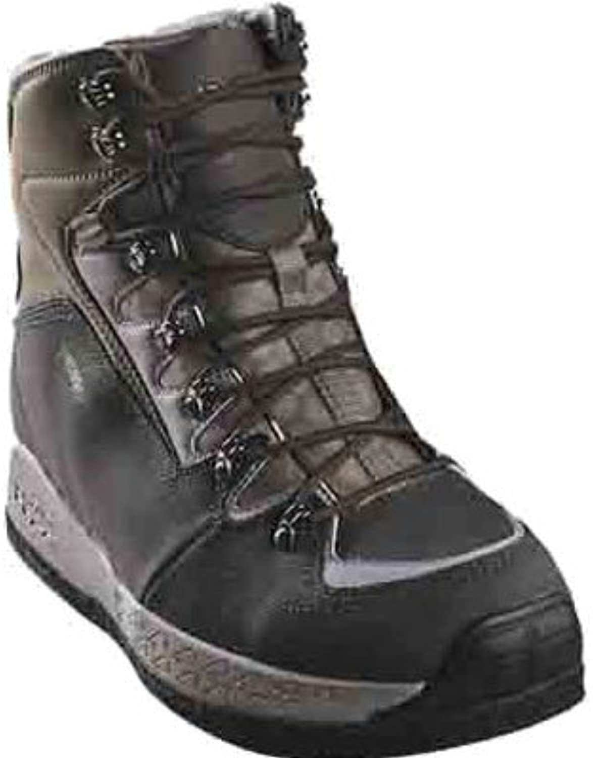 Patagonia Ultralight Wading Boots   Felt Forge Grey 8 US