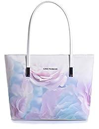 Lino Perros Women's Tote Bag (Pink)