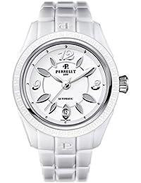 Reloj Perrelet señora A2041/A