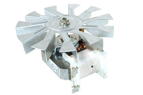 Candy Hoover Rosieres Ofenmotor und Ventilator Teilenummer des Herstellers: 41031300