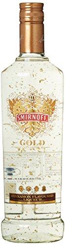 smirnoff-gold-collection-cinnamon-flavoured-liqueur-1-x-07-l