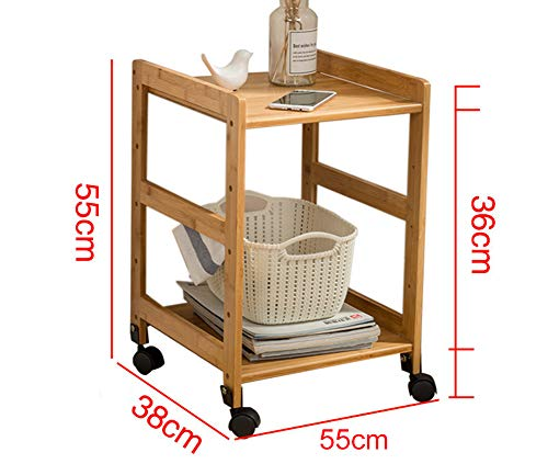 Tavoli E Sedie Per Bambini Ikea Classifica Prodotti Migliori