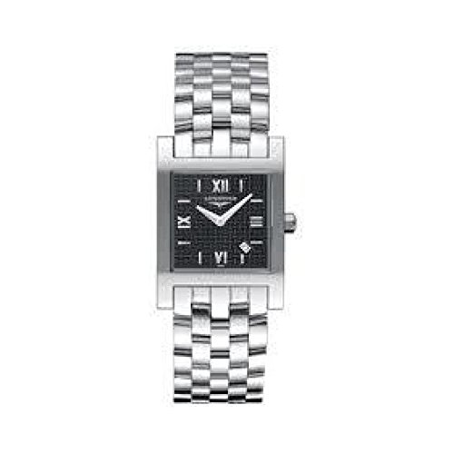 Watch Longines Woman