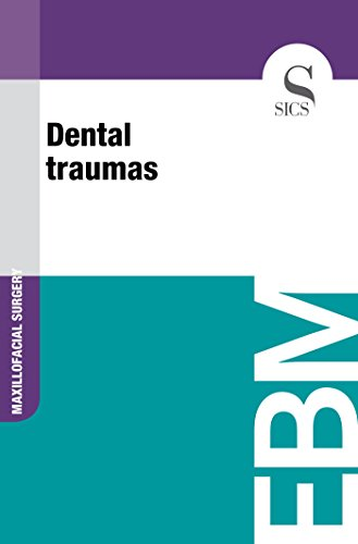 dental-traumas